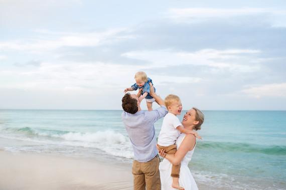 Adelaide Family Photographer   Family Photos with Agata's Photography