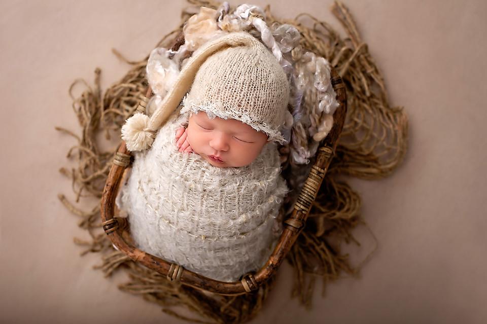 baby photos Adelaide