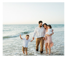 Adelaide Family Portrait Photographer