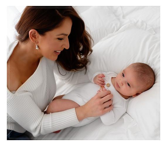 Best Newborn Baby Portrait Photographer Adelaide