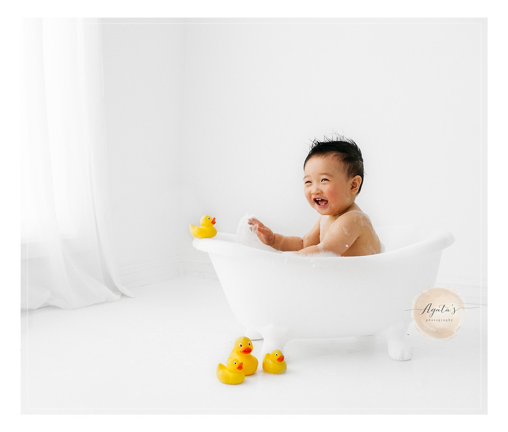 adeaide baby photographer