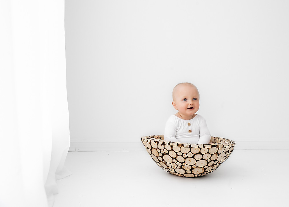 Adelaide's best baby photographer
