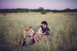 family photography Adelaide