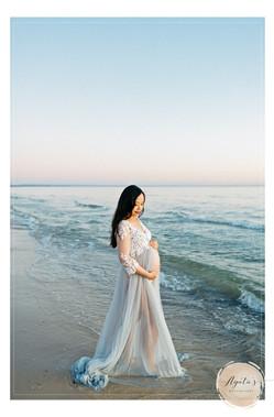 adelaide pregnancy photographer
