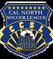 CCSL-logo.png