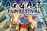 Art and Ag festival.png