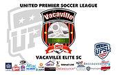 WELCOME_VacavilleEliteSC_8-8-18.jpg