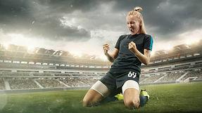 woman soccer player 2.jpg