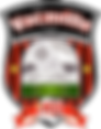 VUE logo PNG Vector (1) (1).png