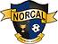 NorCal-logo-12-15-11.png