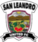 San Leandro.png