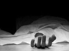 After murder in Mohali, Goatherd's severed head found.