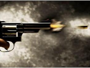 Members of family shot dead inside home.