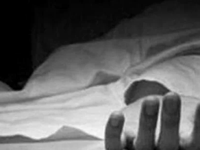 Young woman murdered in a running train in MP.