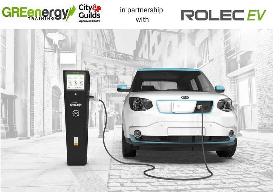 Rolec-EV-Branded_edited.jpg