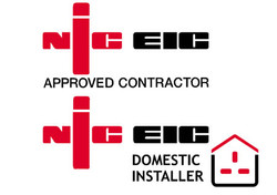 NICEIC APPROVED AND DOMESTIC.jpg