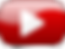 Download-YouTube-Play-Button-PNG-Photos.
