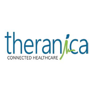 theranica health care
