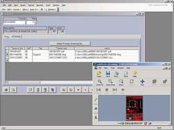Product File Management