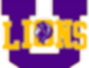 Sports Logo wMascot.png