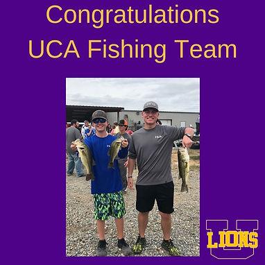 Fishing Team.jpg