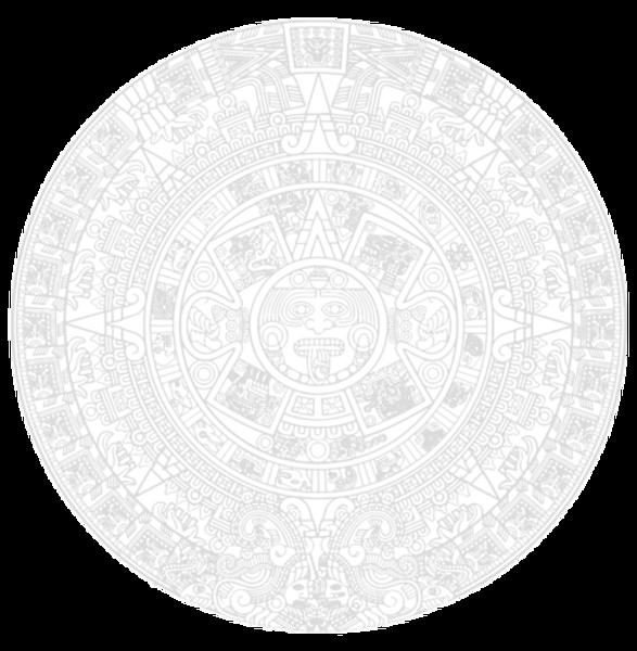 mayan-disk-02-489x500_edited_edited.png