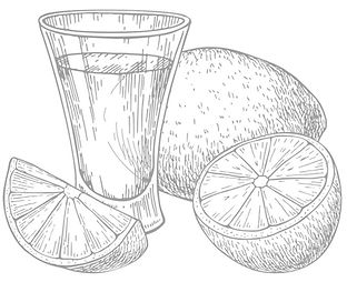 tequila-shot-glass-with-lime-mexican_edi