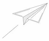 paper-airplane-1.webp