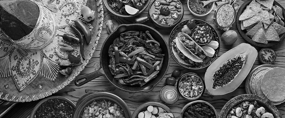 mexican-cuisine-3-1440x600_edited_edited