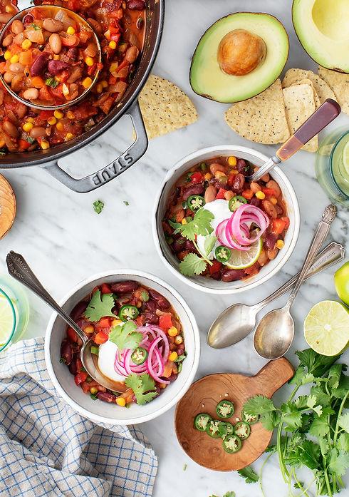 vegetarian-chili-1.jpg