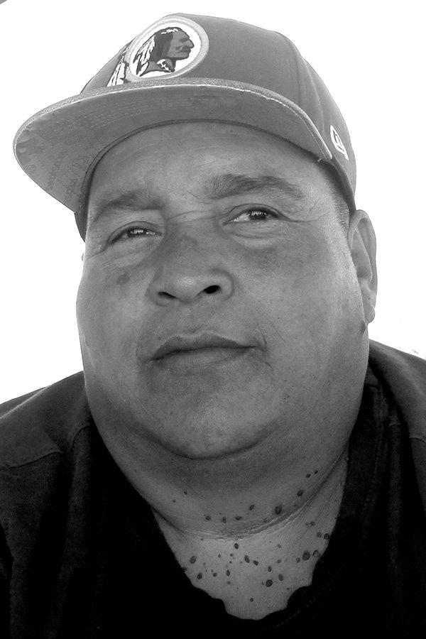 Leonard Marquez-small.JPG