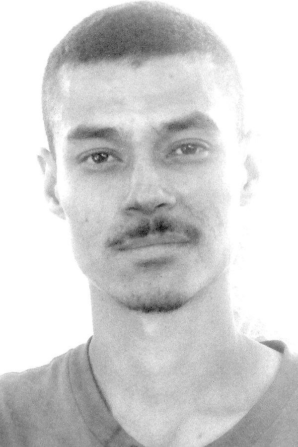Carlos Garza copy.JPG