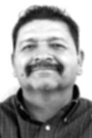 Ramon Dorado copy.JPG