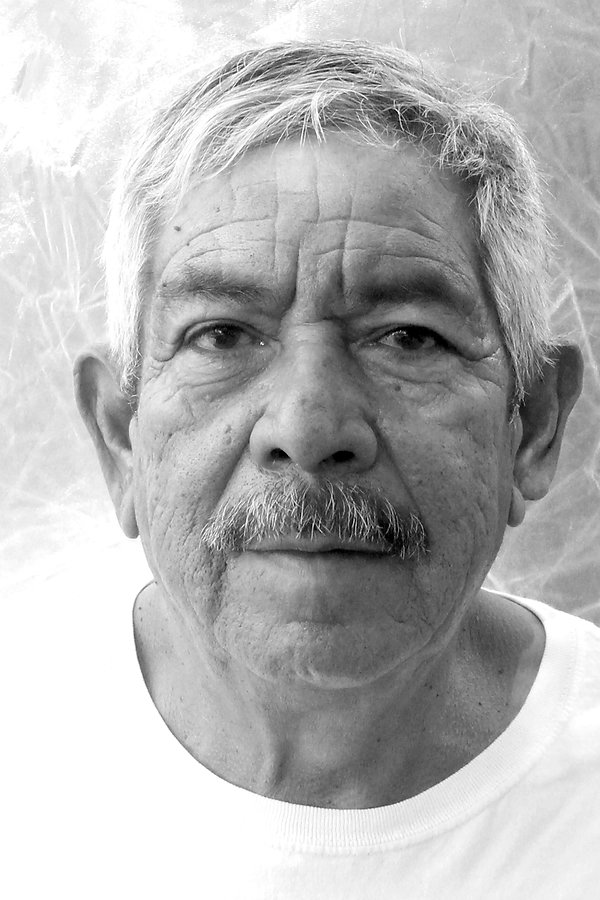 Jose Chavez copy.JPG