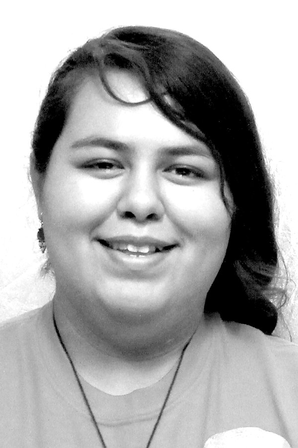 Ana Patricia Palma-2.JPG