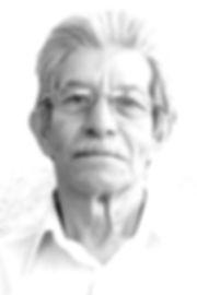Jose Oscar Adame copy.JPG