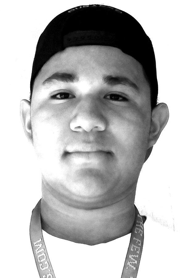 Fabian Omar Hernandez copy.JPG