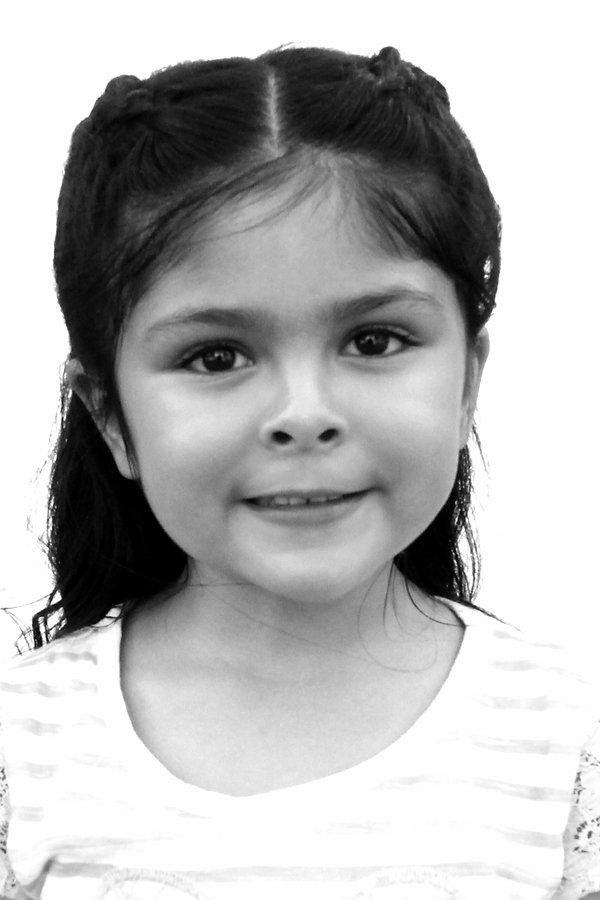 Gloria Aranda copy.JPG