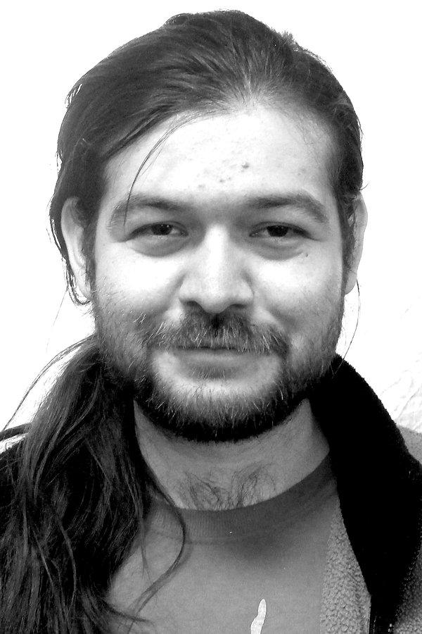 Oscar MendezCena  copy.JPG