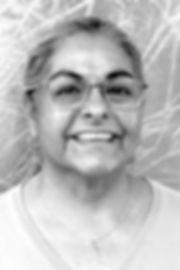 Marcie B. Fernandez copy.JPG