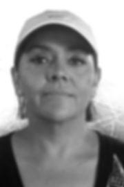 Maria Juavez copy.JPG