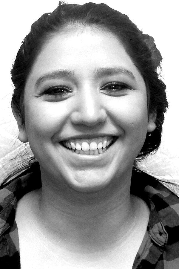 Rosalinda Dorrado Mendoza copy.JPG