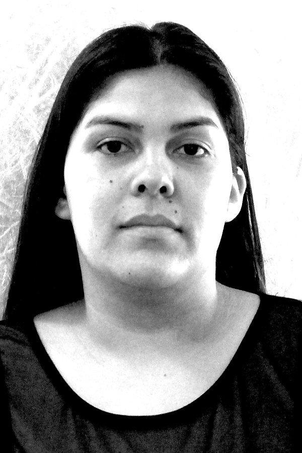 Rocio Ramos copy.JPG