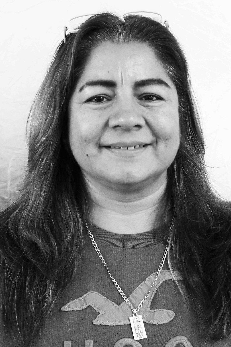 Alma C Mendoza.JPG