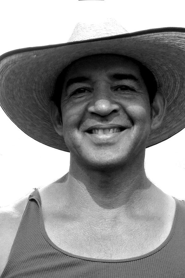 Eric Carrasco.JPG