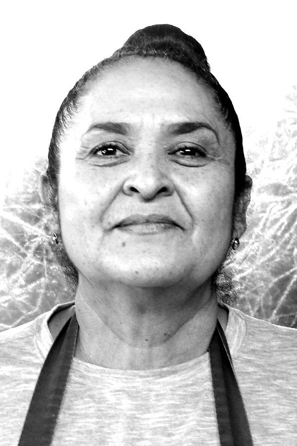 Juana Munoz copy.JPG