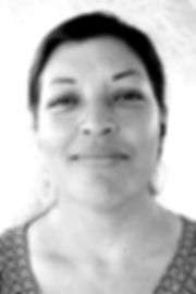 Eva Gonzales copy.JPG
