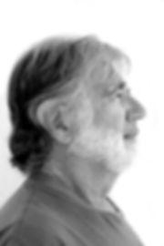 Joseph S Helifka.JPG