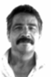 Enrique Alvizo copy_1.JPG