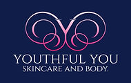 You skincare and body. FF-01.jpg